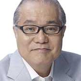 東京都、品川区に自民党(参議院)から出馬する 武見 敬三 に投票 ...