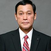 青森県、八戸市に自民党(参議院)から出馬する 滝沢 求 に投票ください!
